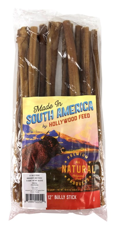 made-in-south-america-bully-stick-12-in-12-count