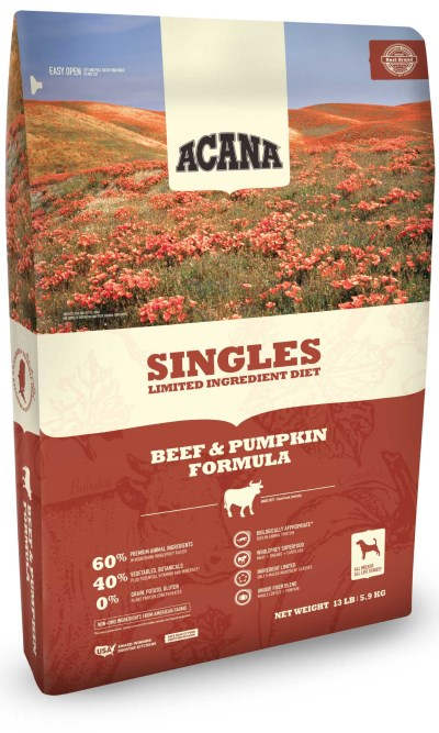 acana-dog-food-singles-beef-pumpkin