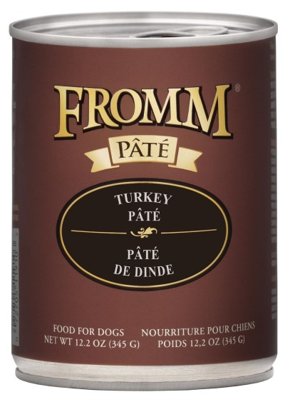 fromm-dog-food-gold-turkey-case-of-12