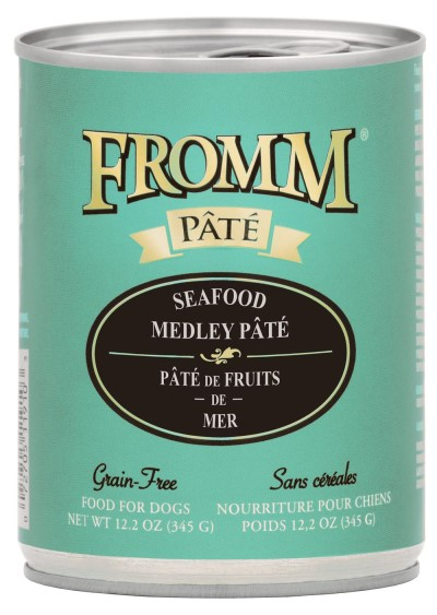 fromm-dog-food-grain-free-seafood-medley-pate-case-of-12