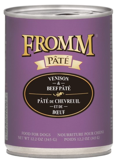 fromm-dog-food-gold-venison-case-of-12