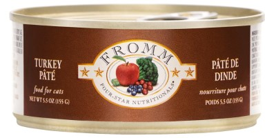 fromm-cat-food-turkey-pate-case-of-12