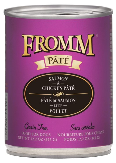 fromm-dog-food-gold-salmon-chicken-pate-case-of-12