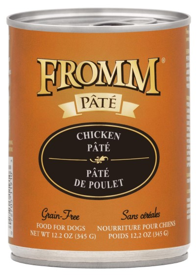 fromm-dog-food-gold-chicken-pate-case-of-12