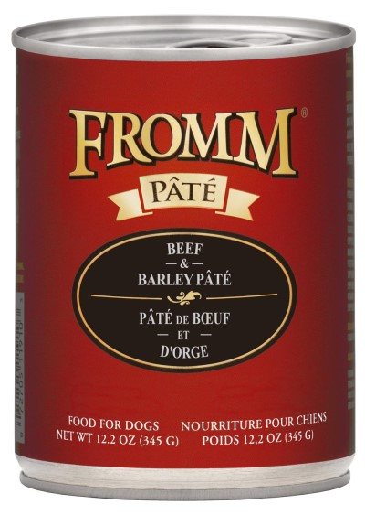 fromm-dog-food-gold-beef-case-of-12