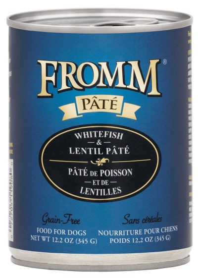 fromm-dog-food-grain-free-whitefish-lentil-case-of-12