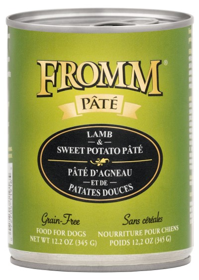 fromm-dog-food-grain-free-lamb-sweet-potato-case-of-12