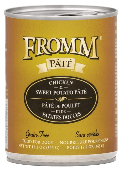fromm-dog-food-grain-free-chicken-sweet-potato-case-of-12