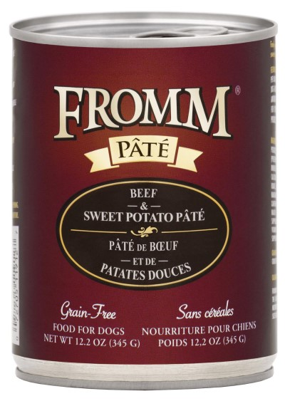 fromm-dog-food-grain-free-beef-sweet-potato-case-of-12