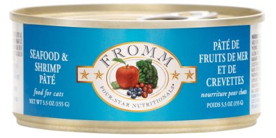fromm-cat-food-seafood-shrimp-pate-case-of-12