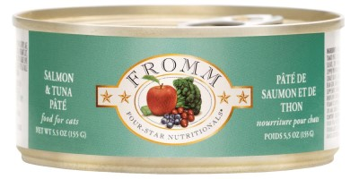 fromm-cat-food-salmon-tuna-pate-case-of-12