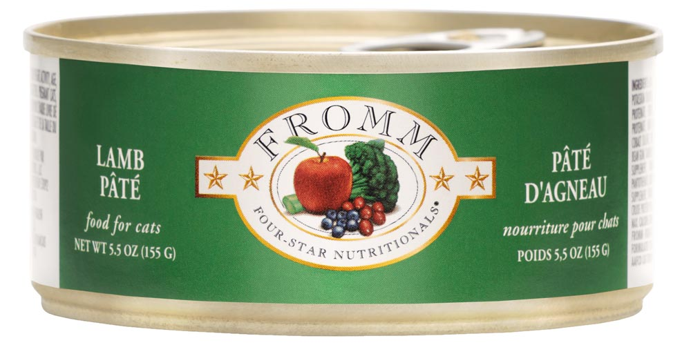 fromm-cat-food-lamb-pate-case-of-12