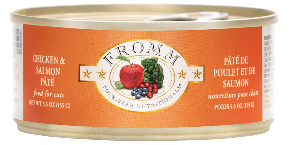 fromm-cat-food-chicken-salmon-pate-case-of-12