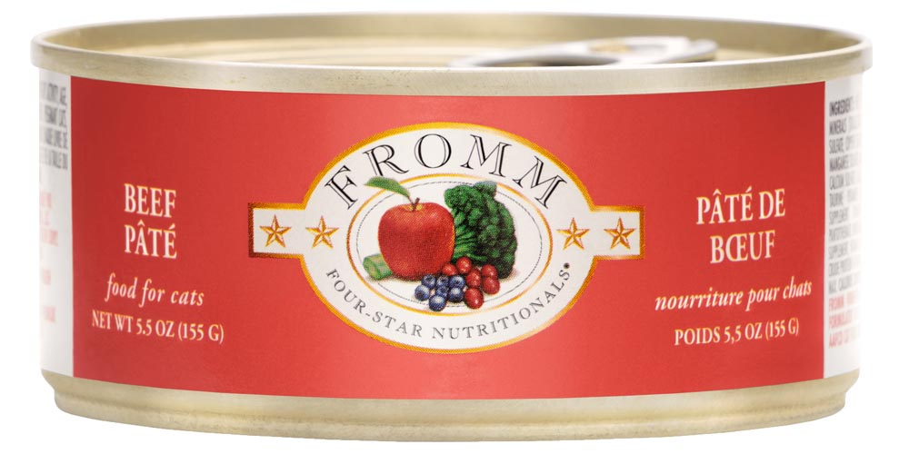 fromm-cat-food-beef-pate-case-of-12