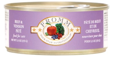 fromm-cat-food-beef-venison-pate-case-of-12