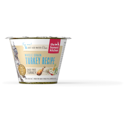 honest-kitchen-dog-food-whole-grain-turkey