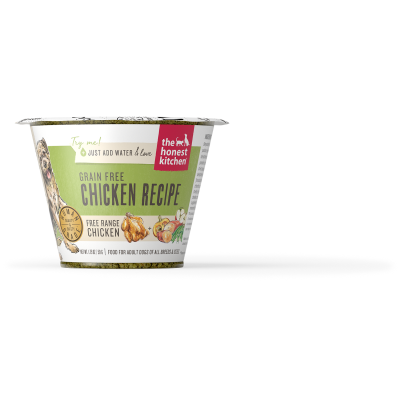 honest-kitchen-dog-food-grain-free-chicken