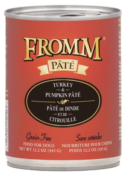 fromm-dog-food-grain-free-turkey-pumpkin-case-of-12