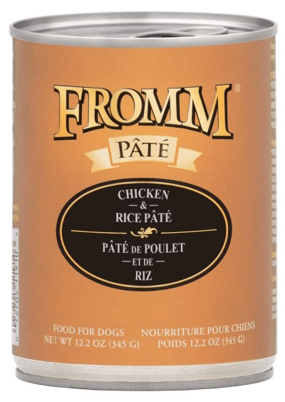 fromm-dog-food-chicken-rice-pate-case-of-12