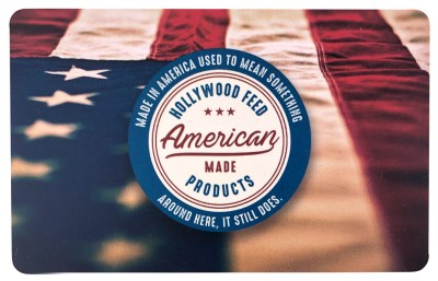 hollywood-feed-gift-card-