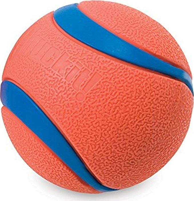 chuck-it-dog-toy-ultra-ball