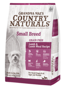country-naturals-dog-food-grain-free-small-breed-limited-ingredient-lamb