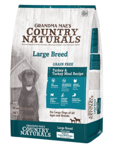 country-naturals-dog-food-grain-free-large-breed-limited-ingredient-turkey