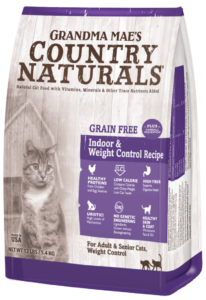 country-naturals-cat-food-grain-free-weight-management-hairball-control