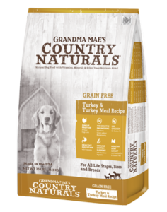 country-naturals-dog-food-grain-free-limited-ingredient-turkey