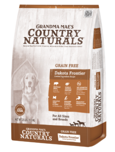 country-naturals-dog-food-grain-free-dakota-frontier-buffalo