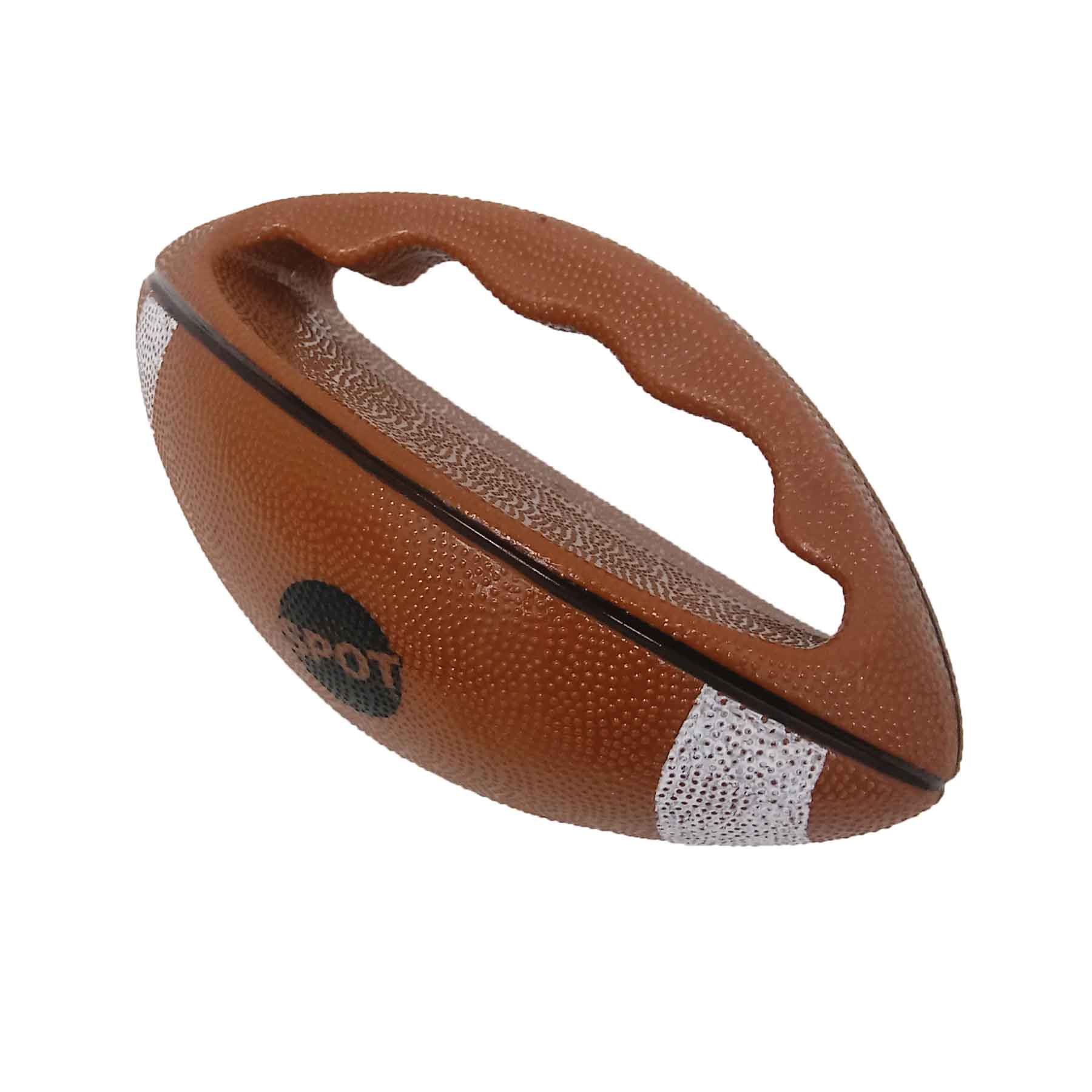 spot-dog-toy-ez-catch-football