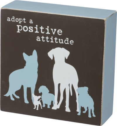 primitives-by-kathy-box-sign-adopt-positive