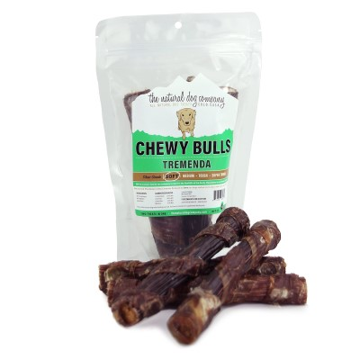 the-natural-dog-company-tremenda-chewy-bull-6-inch-4-pack