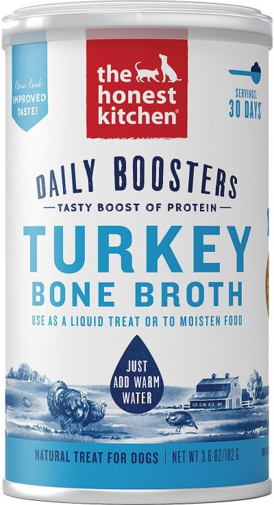 honest-kitchen-daily-boosts-instant-turkey-bone-broth-with-turmeric
