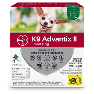 bayer-k9-advantix-ii-for-dogs-under-11-lbs-4-pack