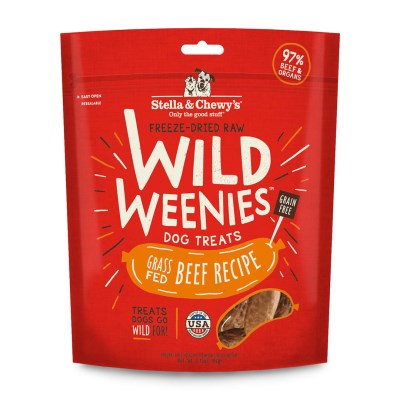 stella-and-chewy-dog-treats-wild-weenies-beef