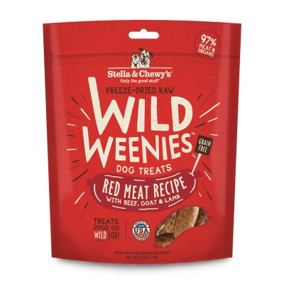 stella-and-chewy-dog-treats-wild-weenies-red-meat