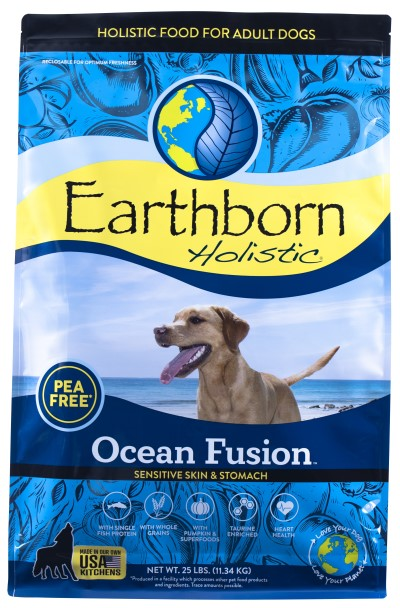 earthborn-holistic-dog-food-ocean-fusion