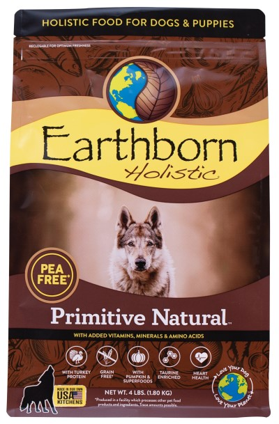 earthborn-holistic-dog-food-primitive-natural