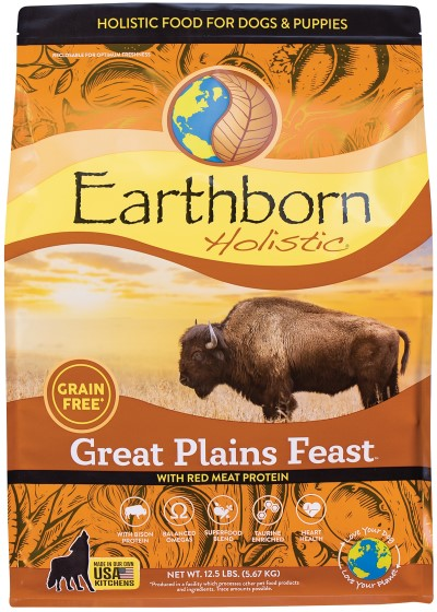 earthborn-holistic-dog-food-great-plains-feast