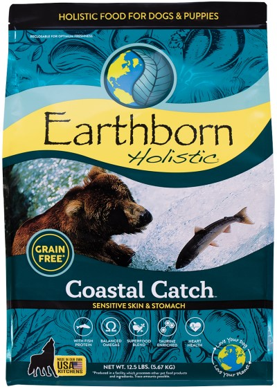 earthborn-holistic-dog-food-coastal-catch