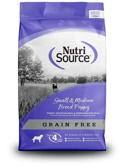 nutrisource-grain-free-small-medium-puppy