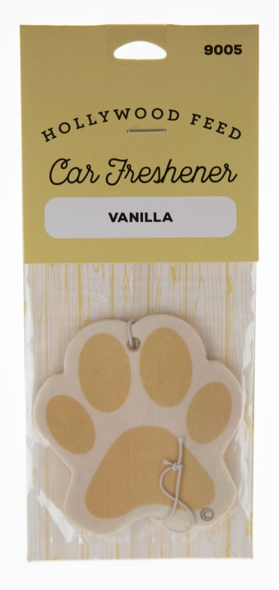 hollywood-feed-air-freshener-vanilla