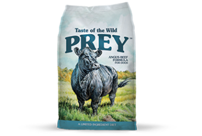 taste-of-the-wild-dog-food-prey-angus-beef