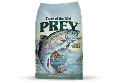 taste-of-the-wild-dog-food-prey-trout