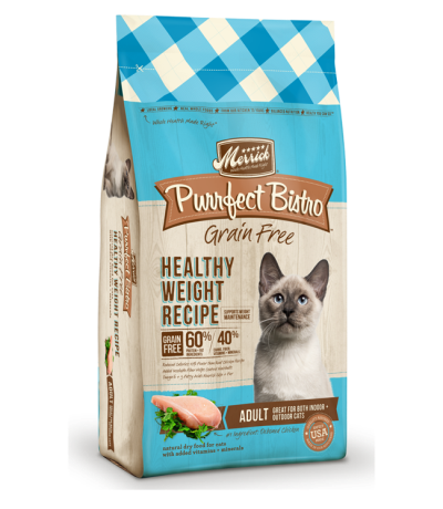 merrick-cat-food-purrfect-bistro-grain-free-healthy-weight