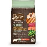 merrick-dog-food-grain-free-senior-chicken-sweet-potato