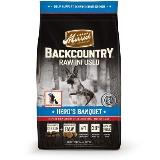 merrick-dog-food-backcountry-heros-banquet