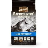 merrick-dog-food-backcountry-large-breed