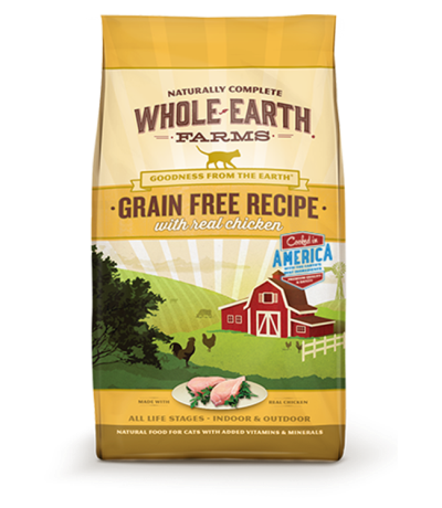 whole-earth-farms-cat-food-grain-free-chicken